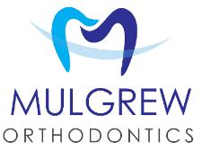 mul-logo